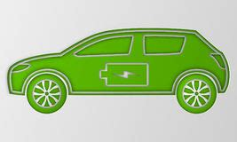 Free essay on hybrid cars